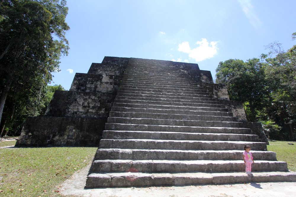 Tikal_ guatemala2468