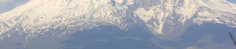 Video: 48 timer i Armenia