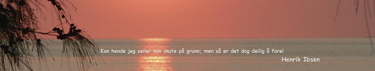 Linns Reise