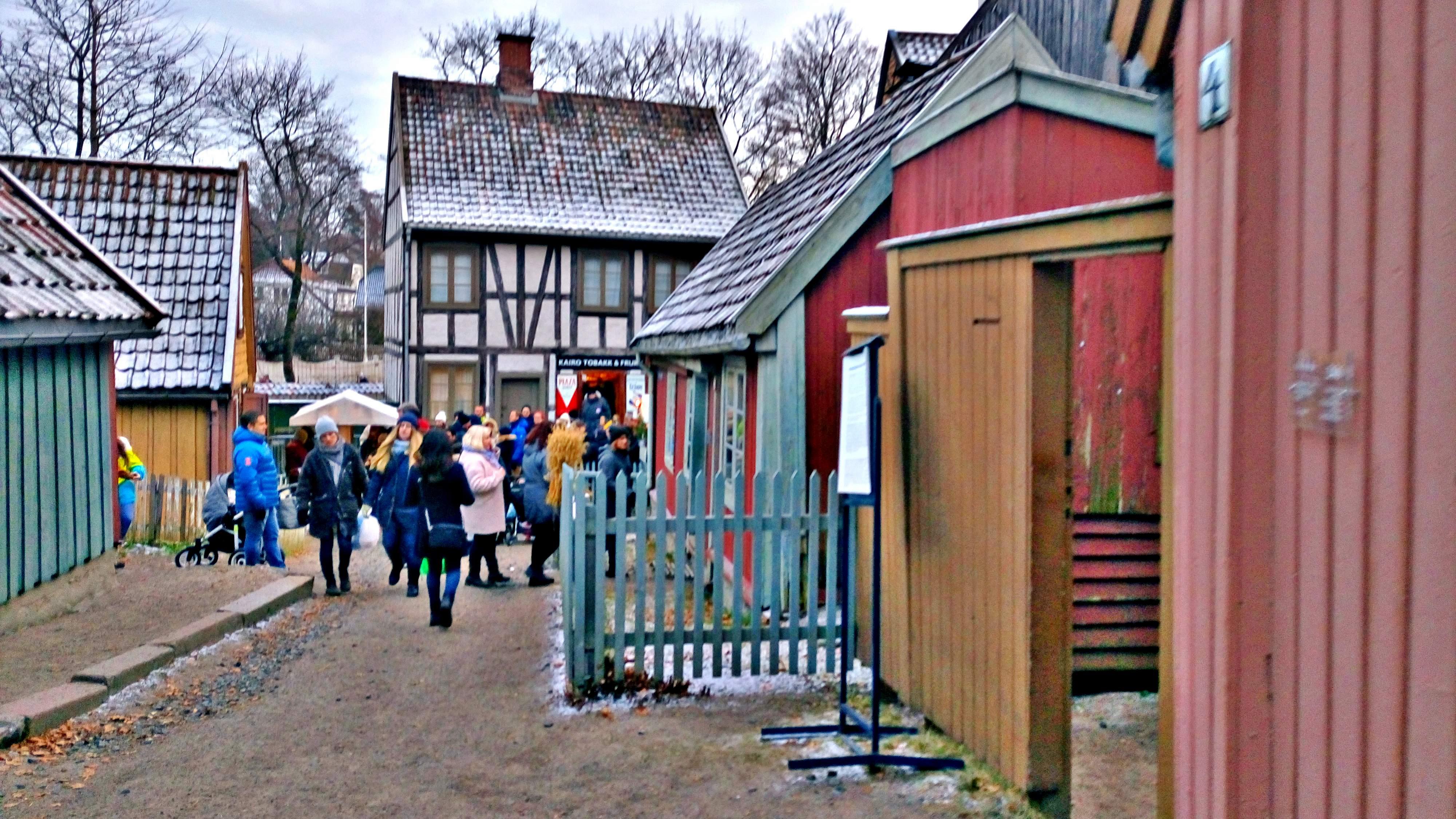 julemarked-bygdoy