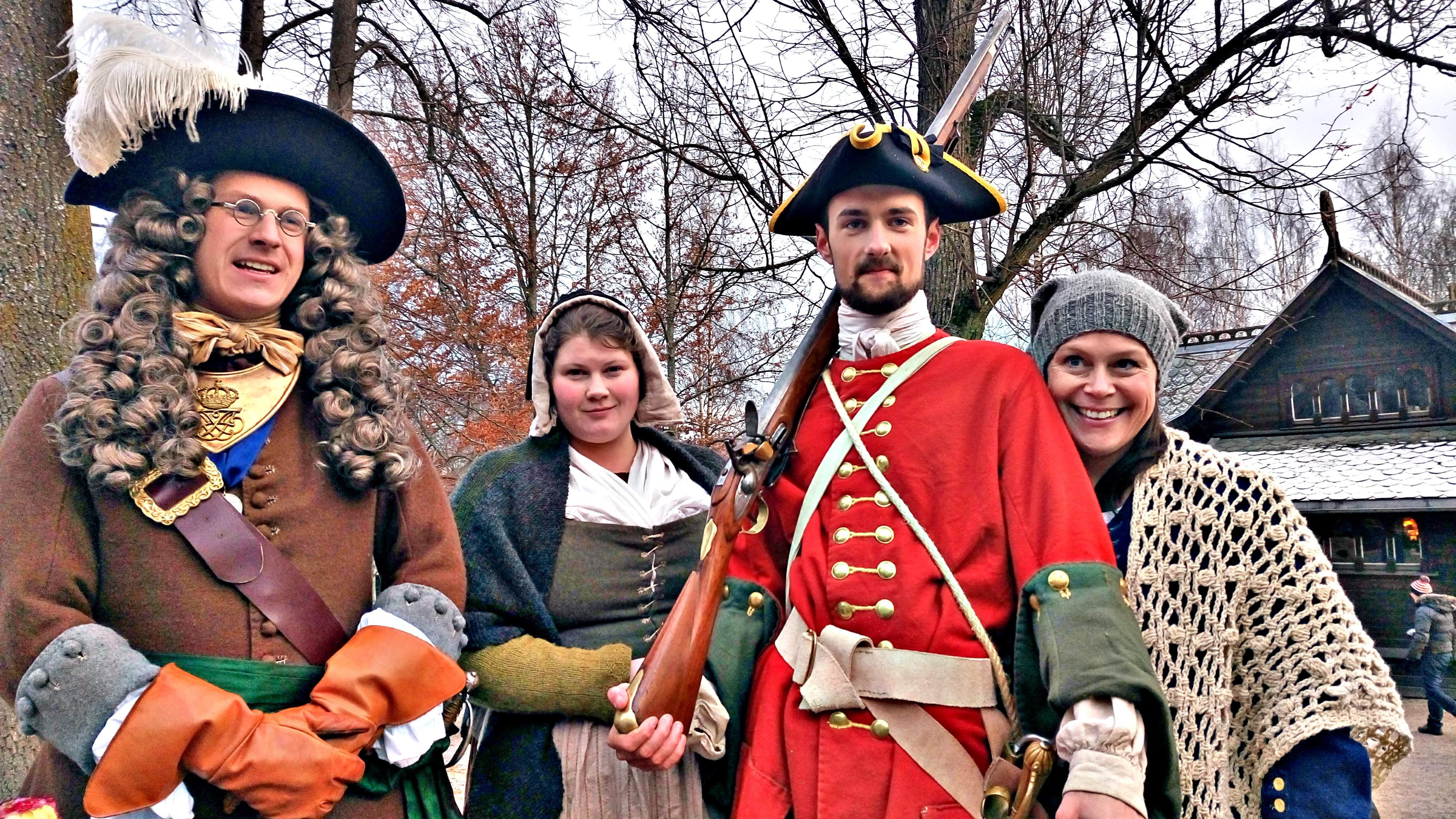 julemarked-soldater-1716
