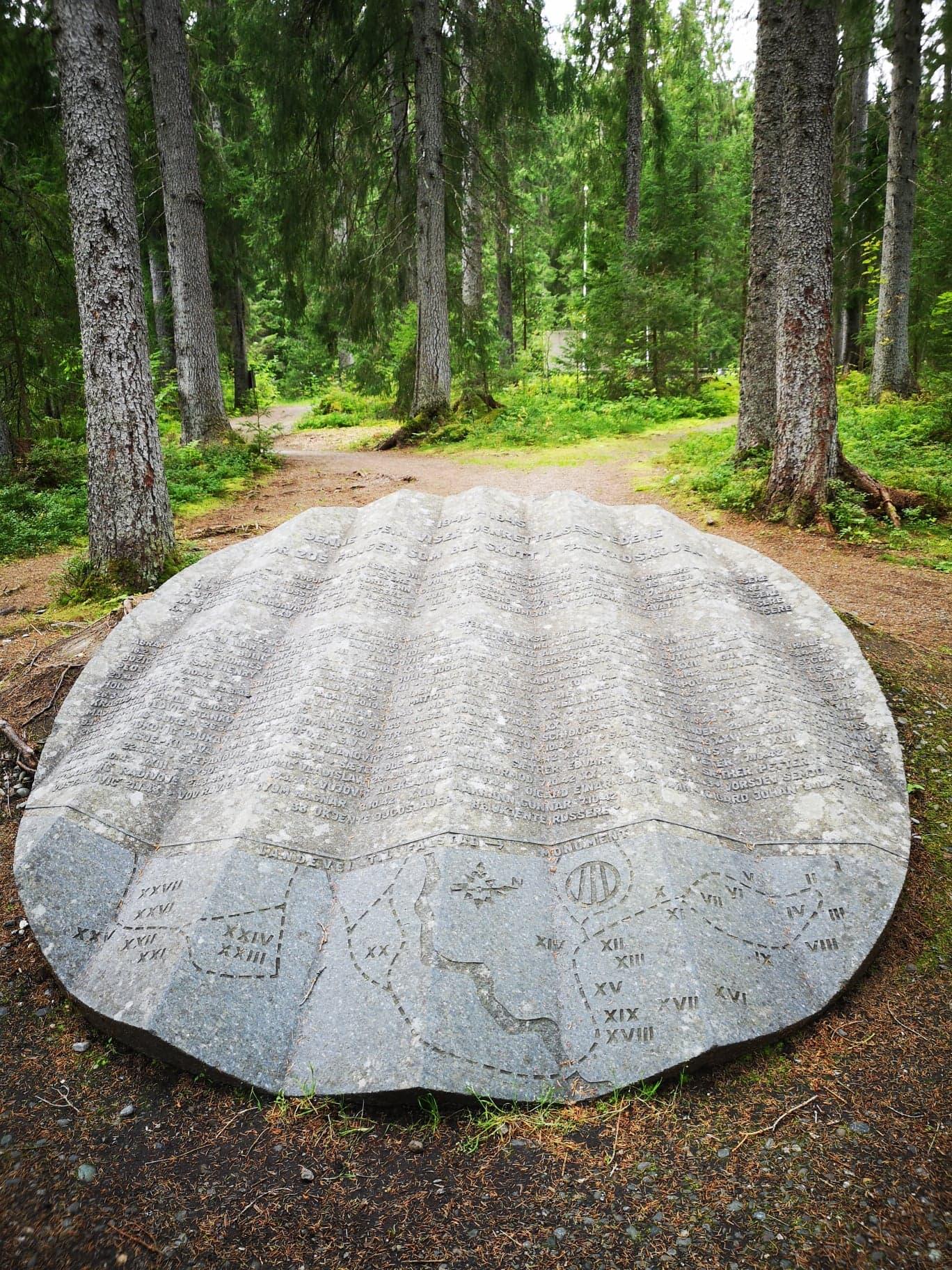 Falstadsenteret Trøndelag